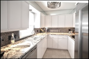 executive homes for lease oklahoma city