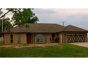 ranch house for sale