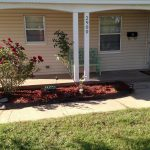 Corporate Executive Home for Lease, Short Term, Fully Furnished, Bills and WiFi Included