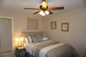 corporate furnished for rent okc