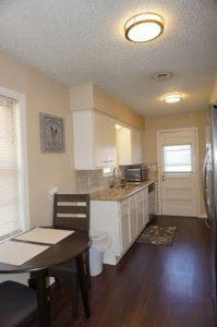 short term corporate housing oklahoma city