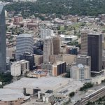 OKC, Good Jobs, Affordable Housing and High Quality of Life