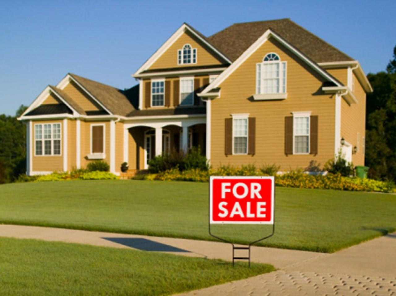 Fall Special U2013 List And Sell Your Home On The MLS Only 4 % Commission