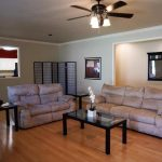 Executive Furnished Home, Gated Community, Edmond