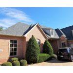 Short Term Executive Home for Rent