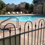 Corporate Short Term Furnished Housing in Oklahoma City